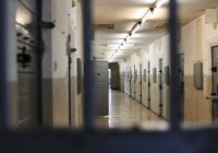 В Красноярске за призывы к терроризму мужчину приговорили к 6 годам