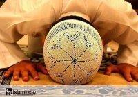 17 случаев, когда мусульманину нужно совершить саджда саху