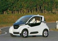 Электромобили за 220 тыс. рублей выпустят в Узбекистане
