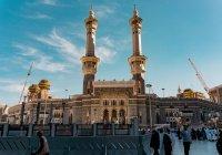 Саудовская Аравия допускает продление сделки ОПЕК+