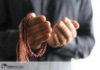 Дуа, которую нужно читать в первый день месяца Мухаррам