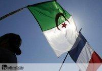 Алжир: грядет криминализация французского колониализма
