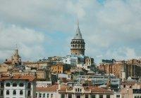 Турция превратит известный православный монастырь в мечеть