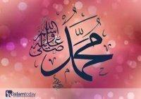 Первая Сунна посланника Аллаха ﷺ, которой должен обучиться верующий