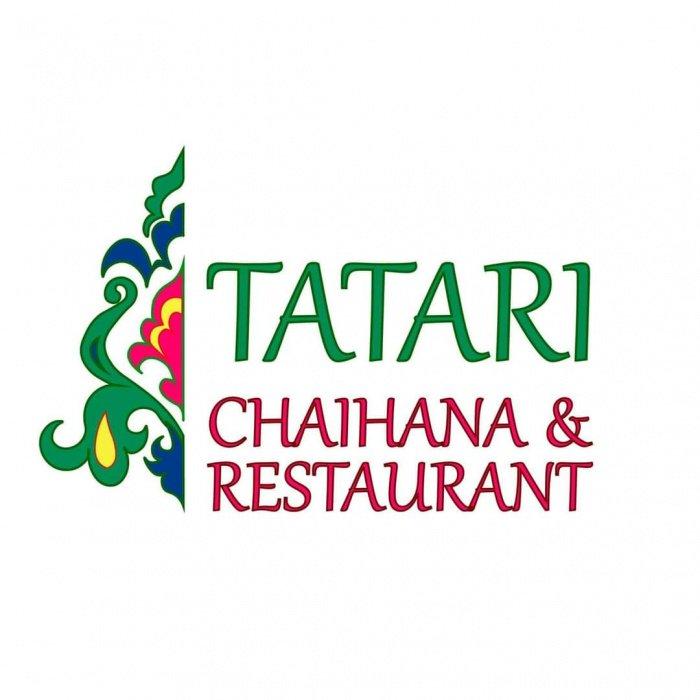 ТАТАRI CHAIHAHA & RESTAURANT, Tatari, 56, Tallinn.