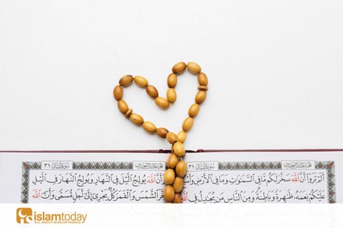 Как верующий должен проявлять таваккуль? (Источник фото: freepik.com)