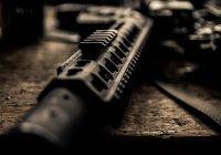В Ингушетии ликвидированы 3 боевика ИГИЛ