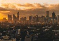 Жертвами 2 взрывов на юге Филиппин стали 14 человек