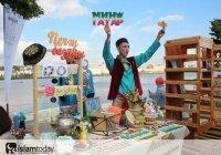 «Печән базары», лидеры Татарстана, подвиг Джалиля и Татарстан сквозь кино-призму – топ событий последней недели лета