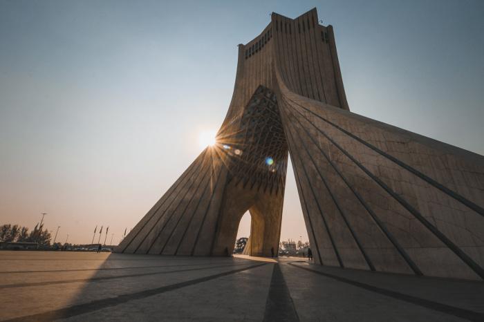 Переговоры Ирана с гендиректором Международного агентства по атомной энергии (МАГАТЭ) Рафаэлем Гросси прошли в конструктивном ключе