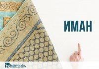 Кто является истинно верующим перед Аллахом? Ответ имама Абу Ханифы