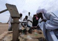 Премьер Судана обсудил с Помпео исключение страны из перечня спонсоров терроризма
