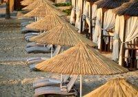 В Турции сообщили, куда поселят туристов, заболевших коронавирусом