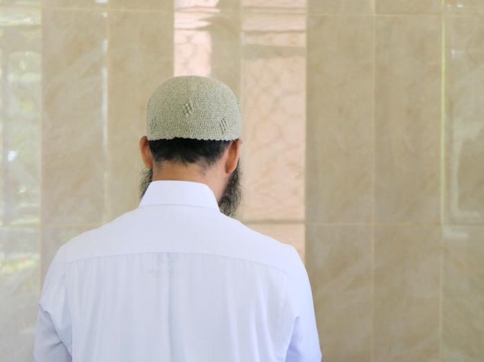 Пятничные молитвы в мечетях возобновляются в ближайшую пятницу