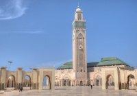 Россия получила право поставлять конфеты и печенье в Марокко