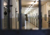 В Калужской области пособника террористов приговорили к 8 годам заключения