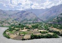 Не меньше 11 человек погибли при наводнении в Афганистане