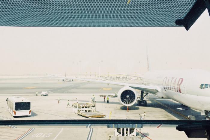 Дубай стал единственным эмиратом ОАЭ, официально открывшим границы и возобновившим прием международных туристов