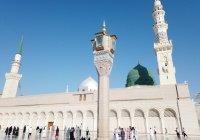 Саудовская Аравия и Россия упростят условия для взаимных поездок граждан