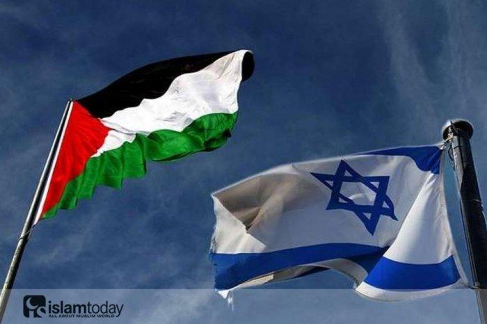 О последствиях соглашения между Израилем и ОАЭ. (Источник фото: yandex.ru)