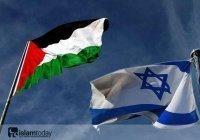 О последствиях соглашения между Израилем и ОАЭ