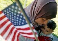 Стало известно, что волнует мусульман США