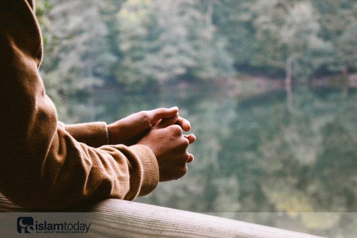 Несовершение обязательных поклонений. (Источник фото: unsplash.com)