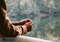 Болезни нафса: как побороть лень при совершении обязательных поклонений