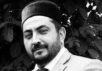 Имам единственной в Калининградской области мечети скончался от коронавируса