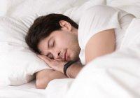 Лучший совет для тех, кто хочет увидеть пророка Мухаммада (ﷺ) во сне