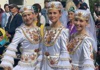 Как Татарстан отметил свой юбилей? (ФОТОРЕПОРТАЖ)