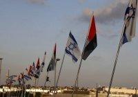 СМИ: к переговорам Израиля и ОАЭ может подключиться Саудовская Аравия