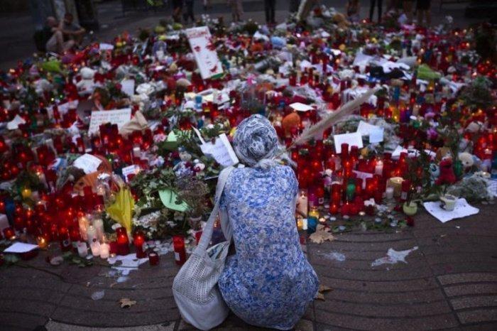 Власти Северной Осетии повысили выплаты семьям жертв терактов.