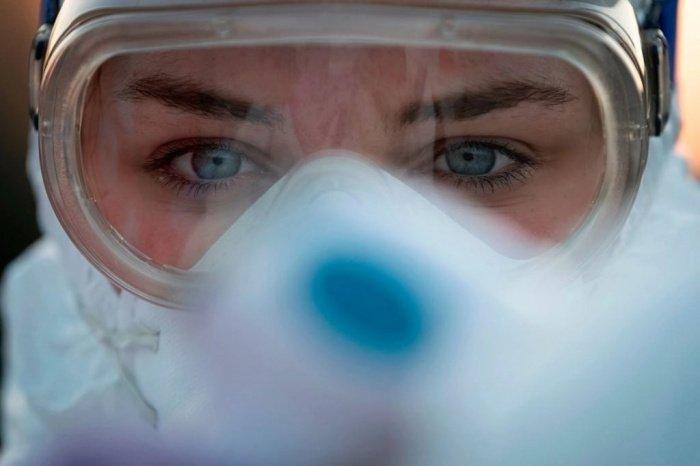 Генсек ООН заявил об ухудшении положения женщин в условиях пандемии.