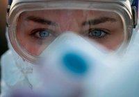 В ООН рассказали о влиянии пандемии на положение женщин