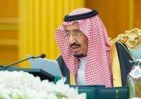 Король Салман отправил в отставку командующего ВС по подозрению в коррупции