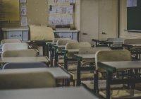 Россияне сообщили, какие уроки больше всего не любили в школе