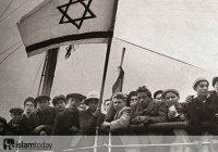 Книга об иранских евреях и исламской революции