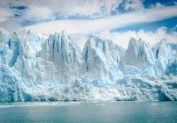 Предсказан худший сценарий климатической катастрофы на Земле