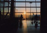 Названа ошибка, которую путешественники часто совершают в аэропорту