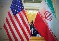 Участники ядерной сделки отказали США в праве вернуть санкции ООН против Ирана