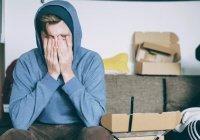 Названы простые способы справиться со стрессом