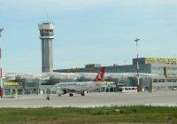 Авиарейсы из Казани в Турцию возобновятся с 17 сентября