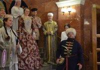 История Татарстана с древнейших времён до наших дней. Фоторепортаж с открытия выставки