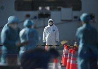 Иорданский ученый предупредил об угрозе новой пандемии в мире