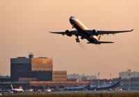 Россия возобновляет авиасообщение с Египтом и ОАЭ