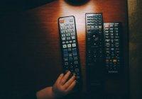Обнаружена связь между просмотром телевизора и успеваемостью школьника