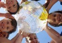 Турция оказалась худшей в рейтинге стран по качеству жизни детей