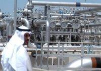Bloomberg: Кувейту грозит серьезный экономический кризис