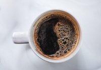 Назван способ проверить качество растворимого кофе